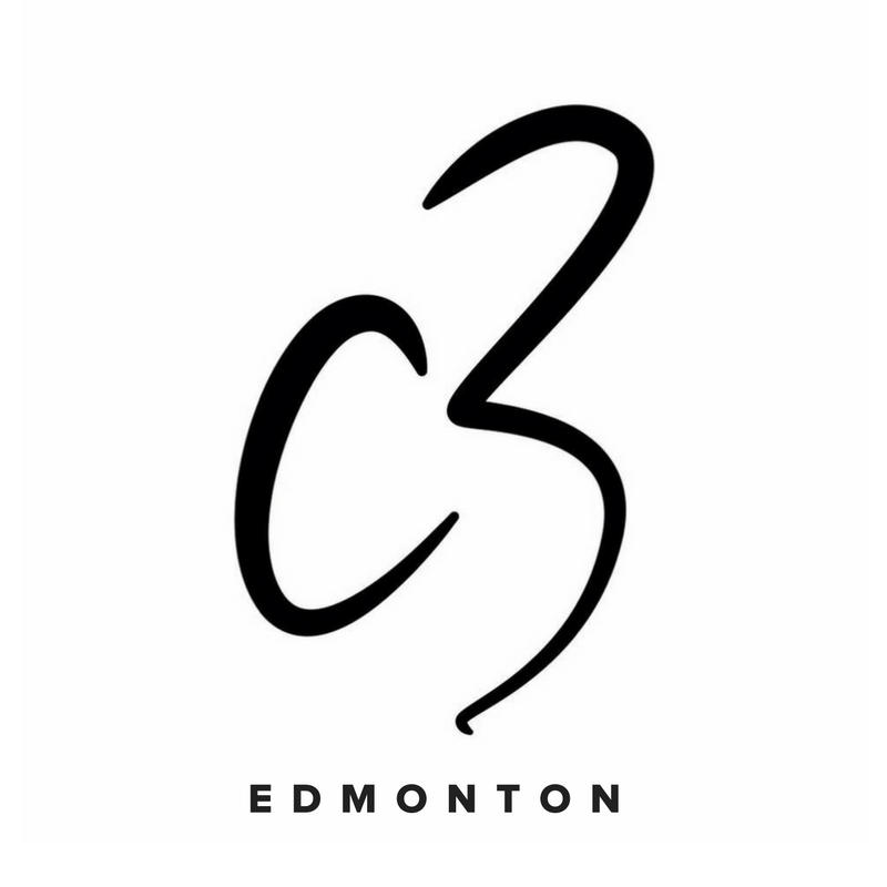 C3 Edmonton
