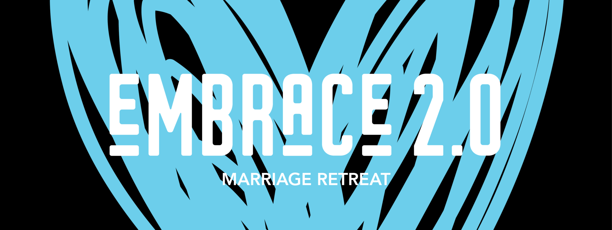 C3 Marriage Conference